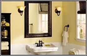 Small Bathroom Design  X - 6 x 6 bathroom design