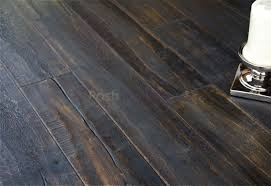 laminate flooring prices durban kwazulu natal zaxby s commercial