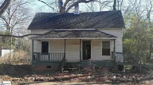Houses From Movies 201 Guess St Greenville Sc 29605 4129 Mls 1336895 Redfin