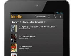 is kindle an android device in pictures best nexus 7 apps 16 android tablet