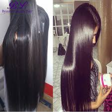 elite hair extensions elite hair extensions reviews prices of remy hair
