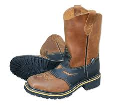 online store for western fashion worker boots wb 32 attractive