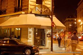 neva cuisine menu neva cuisine a contemporary bistro in the 8th untapped cities