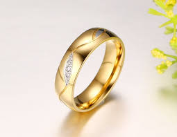 wholesale gold rings images Ksf 18k gold jewelry wholesale gold ring design for men couple jpg