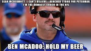 Eli Manning Memes - giants bench eli manning for geno smith imgur