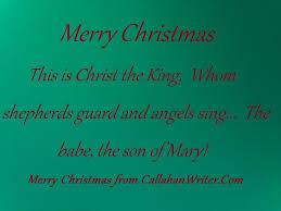 Christian Christmas Memes - free christmas memes fibro chions blog how fibromyalgia