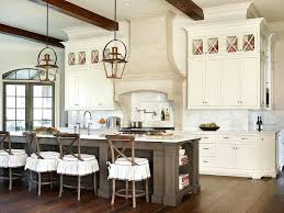 kitchen island table with stools kitchen island kitchen island with skirted stools