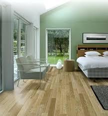 floor and decor location floor and decor richmond eurasiantechnologies com
