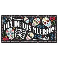 dia de los muertos pictures dia de los muertos sugar skull
