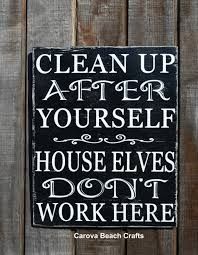 Rustic Bathroom Signs - funny bathroom cleaning quotes bathroom trends 2017 2018