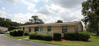 brandywyne apartments in winter haven fl