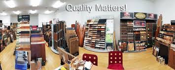 hardwood floors n vinyl flooring wholesale stores installers