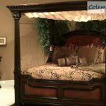 bedroom furniture grand rapids mi archives www magic009 com