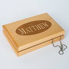 personalized trays personalized jewelry boxes valet trays gifts for you now