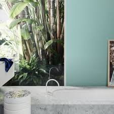 greens projects inspirations paint