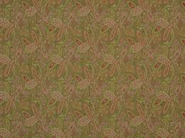 covington fabric and design products ballard 187 nectar