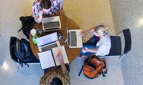 Applytexas Help Desk Apply To Texas The University Of Texas At Austin