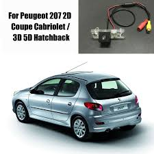 peugeot 207 year 2003 compare prices on peugeot cabriolet online shopping buy low price