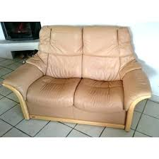 prix canapé stressless neuf canapes stressless prix fauteuil relax wing canape cuir fair t info
