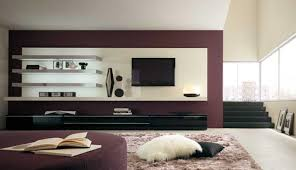 home interior design low budget low budget interior design for living room centerfieldbar com
