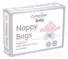 nappy changing bags baby changing nappies baby