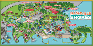 Map Of Nashville Tn Nashville Shores Lakeside Resort 20 Photos 1 Reviews Nashville