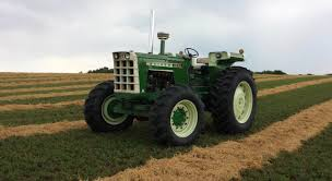 tractors toys and more at gone farmin u0027 auction in iowa