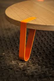 919 best almacen ziente images on pinterest dining tables