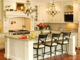eat in kitchen decorating ideas eat in kitchen designs small kitchen decorating ideas on a budget