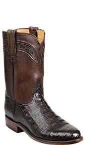 gringo s boots size 9 all lucchese and gringo boots cowboy chief