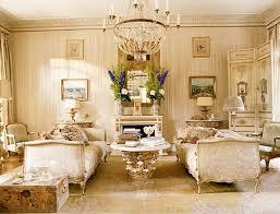 Empire Style In The Interior Home Interior Design Kitchen And - Empire style interior design