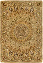 Orange And Grey Rugs Rug Hg914a Heritage Area Rugs By Safavieh