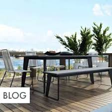 modern outdoor table and chairs modern outdoor patio furniture modern outdoor table amazing patio