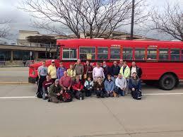 South Dakota travel by bus images Blog terryville congregational church ucc jpg