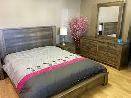 mobilier chambre à coucher meuble de chambre a coucher en bois 29631 klasztor co
