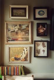 beautiful interior design homes 2276 best beautiful interiors images on antiqued