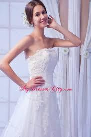 Cheap Online Wedding Dresses Wedding Dress Buy Online Usa