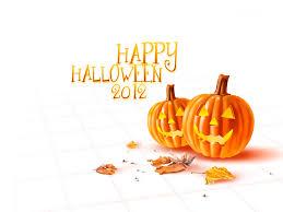 download wallpaper happy halloween gallery