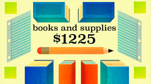college textbook prices have risen 1 041 percent since 1977 nbc news
