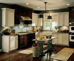 beautiful kitchen ideas pictures 10 beautiful kitchens every color lover needs to see
