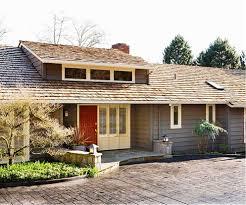 exterior house paint color ideas warm home design