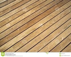 pressure treated wood deck stock photos image 32128743