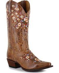 used womens cowboy boots size 11 boots shoes boot barn