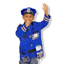 kohl s halloween costumes u0026 doug police officer costume kids