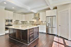 different color cabinets for kitchen with your kitchen how to choose a different color