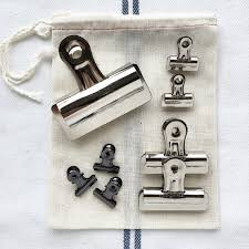 photo hanging clips bulldog clip art hanging clips industrial chic supplies