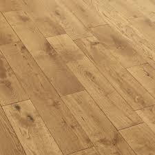 chateau oak lacquered solid wood flooring direct wood flooring