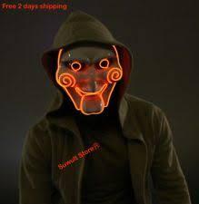 jigsaw costume ebay