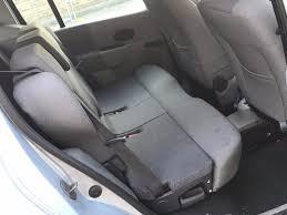 2005 renault modus 1 2 expression 5 door hatchback petrol manual