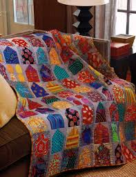 17 best images about quilt houses on pinterest quilt the